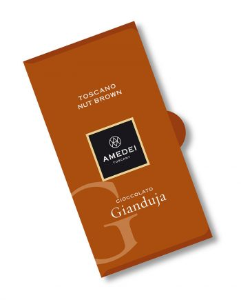 Amedei-Toscano-Nut-Brown-Gianduja-Front