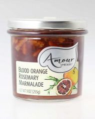 Amour-Spreads-Blood-Orange-Rosemary-Marmalade-front