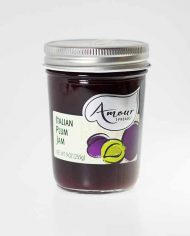 Amour-Spreads-Italian-Plum-front-web