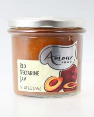 Amour-Spreads-Red-Nectarine-Jam-front