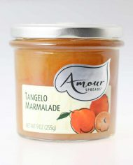 Amour-Spreads-Tangelo-Marmalade-front