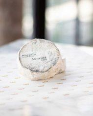 Andante-Dairy-Acappella-2-web