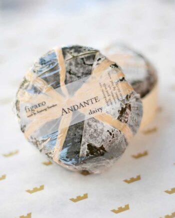 Andante-Dairy-Figaro-2-web