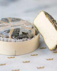 Andante-Dairy-Figaro-3-web