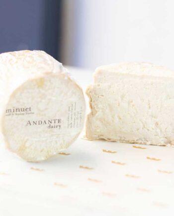 Andante-Dairy-Minuet-1-web