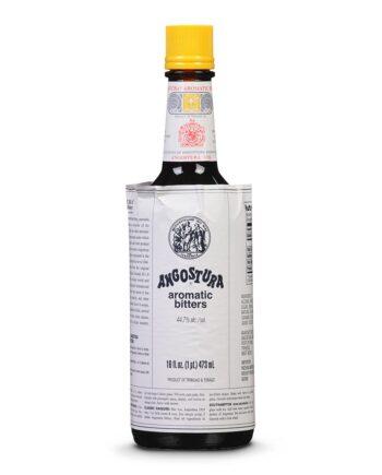 angostrua-473