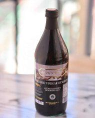 Antica-Italia-Balsamic-Vinegar-12-Year-1-L-web