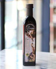 Antica-Italia-Balsamica-Vinegar