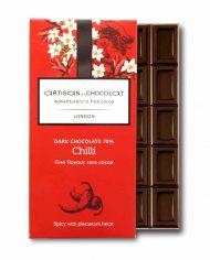 Artisan-du-Chocolat-Chili