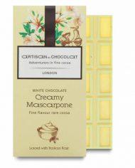 Artisan-du-Chocolat-Mascarpone