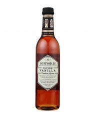BG-Reynolds-Divine-Vanilla-Syrup-375ml-for-web