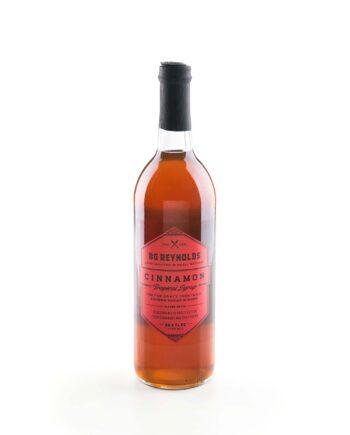bg-reynolds-syrup-cinnamon