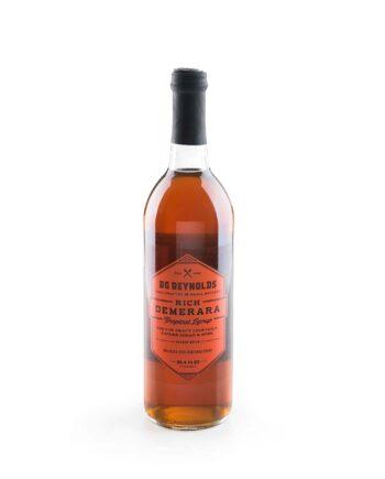 bg-reynolds-syrup-demerara