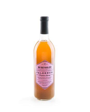 bg-reynolds-syrup-falernum