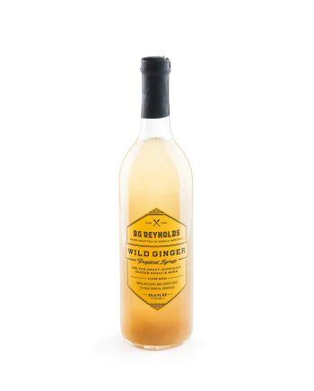 bg-reynolds-syrup-ginger
