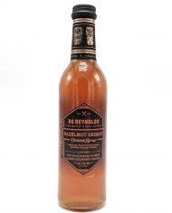 BG-Reynolds-Syrup-Hazelnut-Orgeat-375-ml