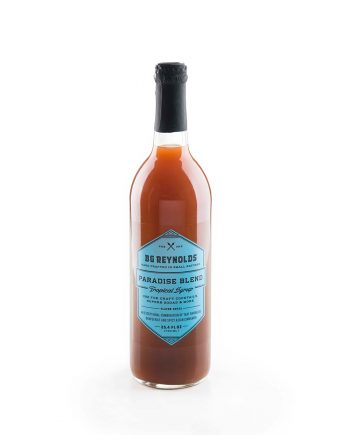 bg-reynolds-syrup-paradise
