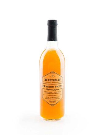 bg-reynolds-syrup-passionfruit