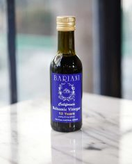 Bariani-12-year-Balsamic-Vinegar-on-marble-for-web