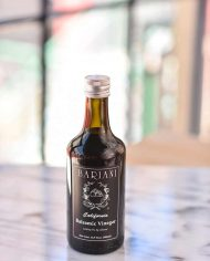 Bariani-Balsamic-Vinegar-California-500-ml-web