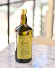 Bariani-Early-Harvest-EVOO-1-L-web2