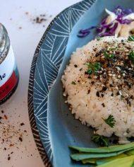 Barnacle-Furikake-Kelp-Seasoning-styled-for-web