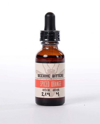 beehive-bitters-spiced-orange