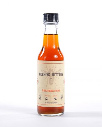 Beehive-Bitters-Spiced-Orange-5oz