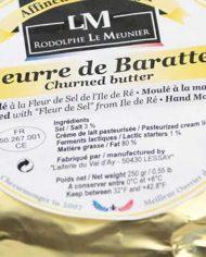 Beurre-de-Baratte-Meunier-salted