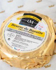 Beurre-de-Baratte-Sel-Salted—Rodolphe-Le-Meunier-for-web