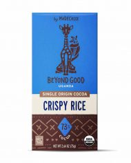 Beyond-Good-Uganda-Crispy-Rice-73%-Organic