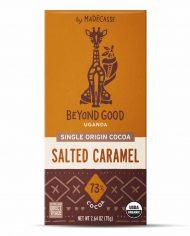 Beyond-Good-Uganda-Salted-Caramel-73%-Organic
