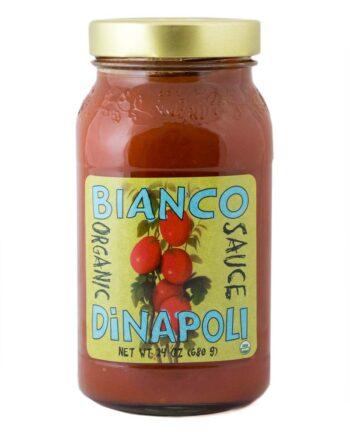 bianco-di-napoli-tomato-sauce