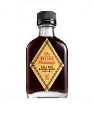 bitter-housewife-barrel-aged-bitters