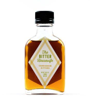 bitter-housewife-cardamom-bitters