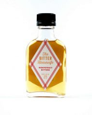 bitter-housewife-grapefruit-bitters