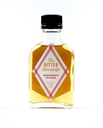 bitter-housewife-grapefruit-bitters