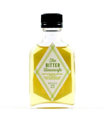 bitter-housewife-lime-coriander-bitters