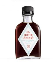 bitter-housewife-old-fashioned-aromatic