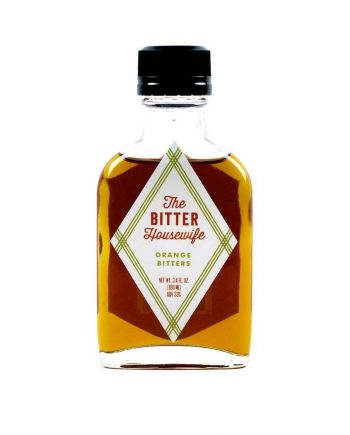 bitter-housewife-orange-aromatic