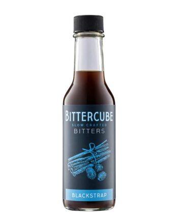 bittercube-blackstrap-5-oz-front