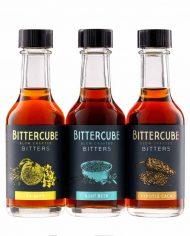 Bittercube-Group