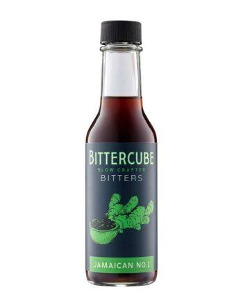bittercube-jamaican-no-1-5-oz-front