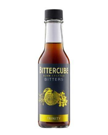 bittercube-trinity-5-oz-front