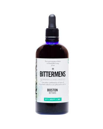 bittermens-boston-bittahs-front