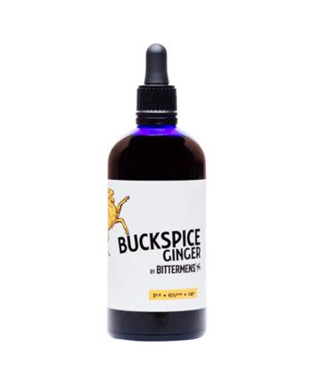bittermens-buckspice-ginger-front