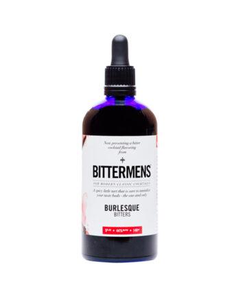 bittermens-burlesque-front