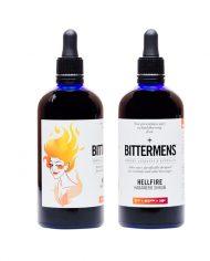 bittermens-hellfire-hab-2