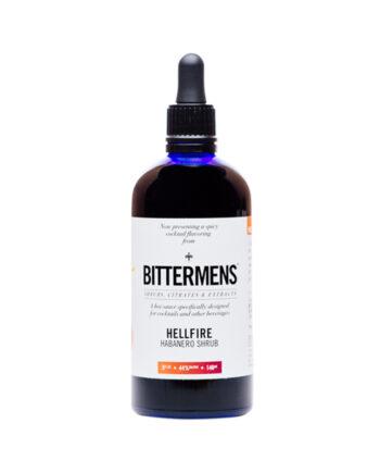bittermens-hellfire-hab-front