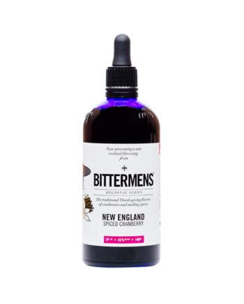 bittermens-new-england-front
